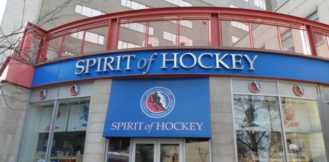 spirit_of_hockey.JPG