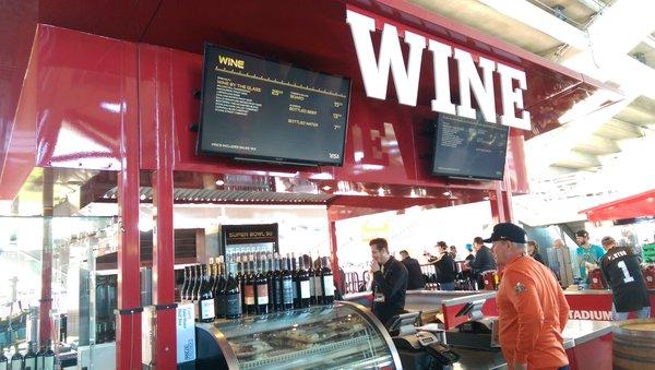 super-bowl-wine-concession-02-11-16.jpg