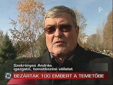 tv2-32442-13122400.jpg