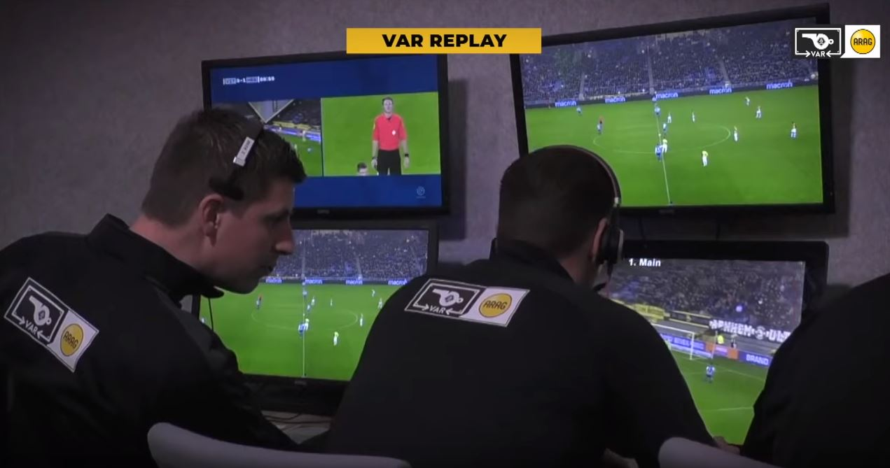 var_replay_ned.JPG