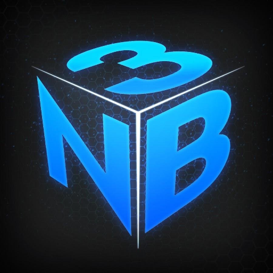 nb3.jpg