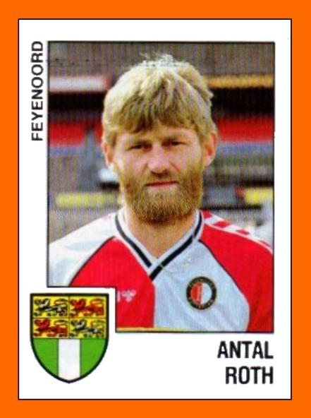 A Feyenoord játékosaként.png