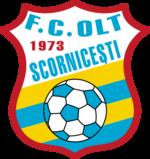 scornicesti.png