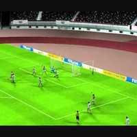 Válogatott Indexesek - Index FC-Bursaspor