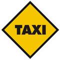Taxis játékok