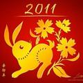 Boldog Nyúl évet!