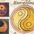 """Árnyék és fény – a """"yin-yang jel"""" eredete"""