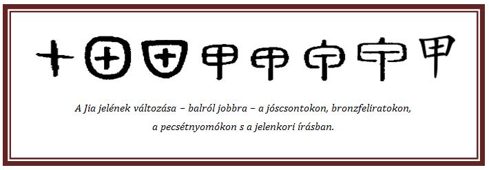 Jia_jelek.png