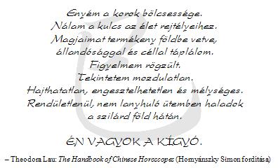 TheodoraLau-SiKigyo.PNG