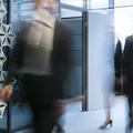 A sikeres öntisztázás jellemzői – a Közbeszerzési Hatóság gyakorlatának elemzése