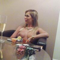 Veronika és a meztelen póker