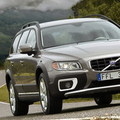 Kínai kézbe kerülhet a Volvo