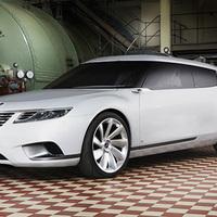 Lesz-e még Saab? És hogyan?
