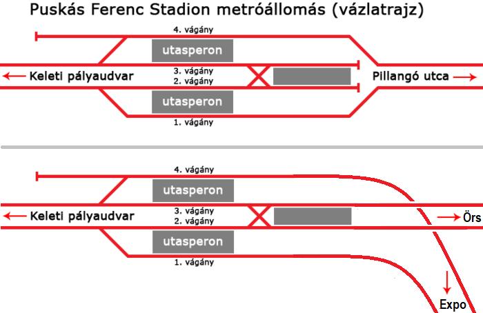 ex_puskas_ferenc_stadion_vazlatrajz.png