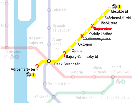 m1_budapest-metro-1.png