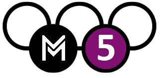 m5_olimpia.png