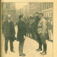 1919. Tanácsok országos gyűlése