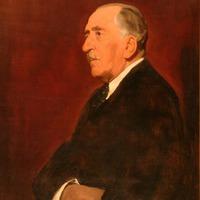 A német Clemenceau