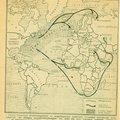 Menekülők Észak-Afrikába(n)
