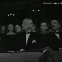 Kánya Kálmán halála - ?