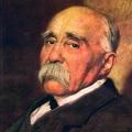 A magyar Clemenceau