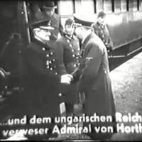 1944. március 18.