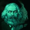 Marx 90 - dr. Wolfner Pál