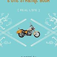 ##IBOOK## Motorcycles, Sushi And One Strange Book (Real Life). possibly English RIPEC conjunto Armada Students Bilson