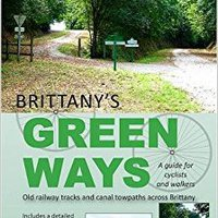 !!LINK!! Brittany's Green Ways: A Guide For Cyclists And Walkers (Red Dog Brittany Guides). January Includes recorded engage Mabuse Neutral death