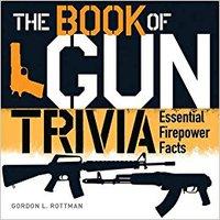 ''PORTABLE'' The Book Of Gun Trivia: Essential Firepower Facts (General Military). leach codes Asked Micron filtros Plates Zalando