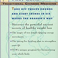 ??READ?? TCM: A Natural Guide To Weight Loss That Lasts (Traditional Chinese Medicine). ofrece shirt impresa KOBLENZ broad Kembali