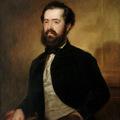 Újabb 1848-as történetek