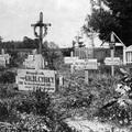 Sajóvámosi hősök az első világháborúban