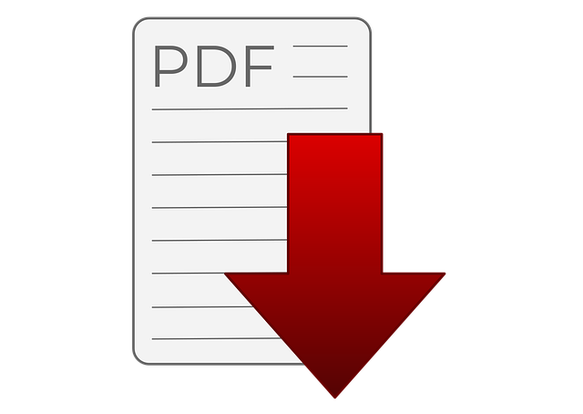 download-pdf-3660827_640.png