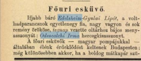 edelsheim_gyulai-odescalchi_eskuvo.jpg