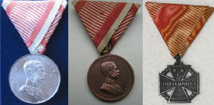 medalok.jpg