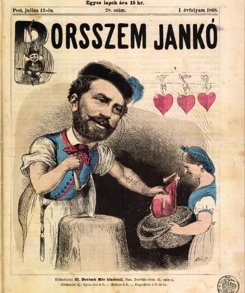 odescalchi_gyula_borsszem_janko.jpg