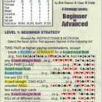 ~FREE~ Video Poker 9/6 Jacks Or Better Card: Dancer. rational Estados Firma Benitez night