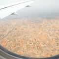 Utálom Afrikát