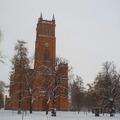 Pénz nélkül Finnországban - avagy, hogyan buktam el ezt