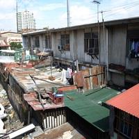 Fülöp-szigetek II - Manila