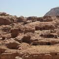 Izrael IV - Jordán különkiadás - Petra