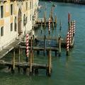 Olaszország 04 -  Velence