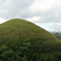 Fülöp-szigetek III - Bohol