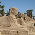 Luxor kepek