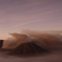 Indonézia III - Bromo és Ijen - Hegyi levegő