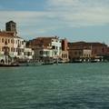 Olaszország 05 - Murano, Burano és Karnevál!