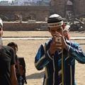 India III - Ajmer és a jainok