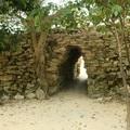 Mexikó II - Tulum és a Grand Cenote