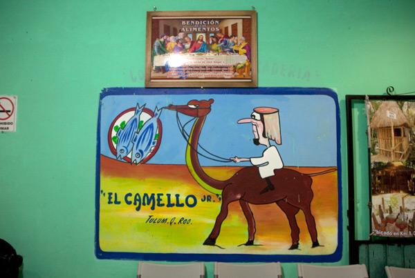 el_camello.jpg